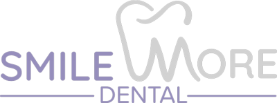 WELCOME TO SMILE MORE DENTAL PRACTICE LOS ANGELES CA 90045